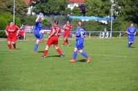 2018-05-26-Frauen-gg-TSV-Untereisesheim-4