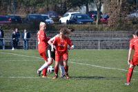 2018-03-25-Frauen-beim-VfL-Eberstadt-15