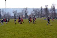 2018-03-25-Frauen-beim-VfL-Eberstadt-34
