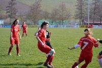 2018-03-25-Frauen-beim-VfL-Eberstadt-4