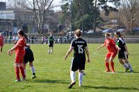 2018-03-25-Frauen-beim-VfL-Eberstadt-47