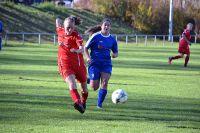 2018-11-11-Frauen-gg-FV-Wstenrot-15