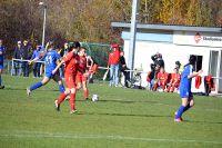 2018-11-11-Frauen-gg-FV-Wstenrot-16
