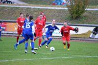 2018-10-28-Frauen-gg-SV-Slzbach-II-9