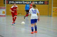 HT2016_Frauen24