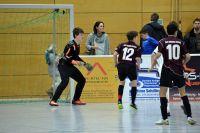 2017-01-28-HT-2017-C-Junioren-114