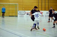 2017-01-28-HT-2017-C-Junioren-139