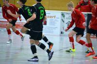2017-01-28-HT-2017-C-Junioren-15