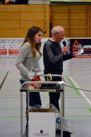 2017-01-28-HT-2017-C-Junioren-151