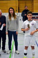 2017-01-28-HT-2017-C-Junioren-155