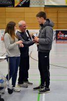 2017-01-28-HT-2017-C-Junioren-160