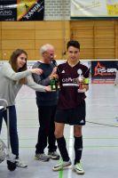 2017-01-28-HT-2017-C-Junioren-163