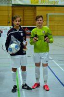 2017-01-28-HT-2017-C-Junioren-165