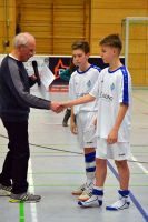 2017-01-28-HT-2017-C-Junioren-166