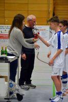 2017-01-28-HT-2017-C-Junioren-167