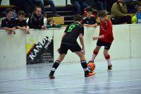 2017-01-28-HT-2017-C-Junioren-17