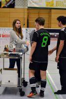 2017-01-28-HT-2017-C-Junioren-170
