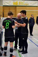 2017-01-28-HT-2017-C-Junioren-171