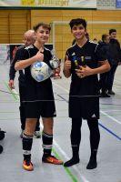 2017-01-28-HT-2017-C-Junioren-172