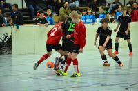 2017-01-28-HT-2017-C-Junioren-18
