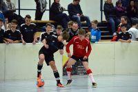 2017-01-28-HT-2017-C-Junioren-19
