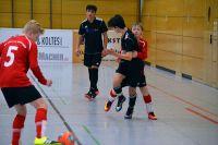 2017-01-28-HT-2017-C-Junioren-20