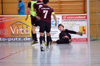 2017-01-28-HT-2017-C-Junioren-4
