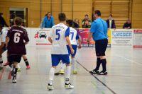 2017-01-28-HT-2017-C-Junioren-58