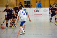 2017-01-28-HT-2017-C-Junioren-59