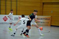 2017-01-28-HT-2017-C-Junioren-74