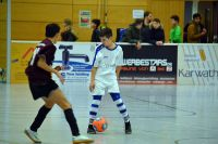 2017-01-28-HT-2017-C-Junioren-87