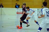 2017-01-28-HT-2017-C-Junioren-99