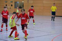 2016-01-21-HT-2017-D-Junioren-2