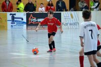 2016-01-21-HT-2017-D-Junioren-20