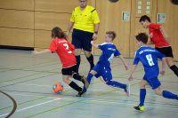 2016-01-21-HT-2017-D-Junioren-35