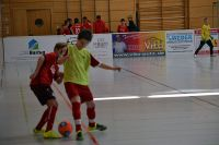 2016-01-21-HT-2017-D-Junioren-5