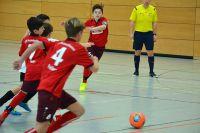 2016-01-21-HT-2017-D-Junioren-56