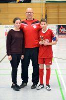 2016-01-21-HT-2017-D-Junioren-78