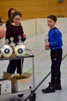 2016-01-21-HT-2017-D-Junioren-79