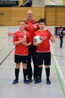 2016-01-21-HT-2017-D-Junioren-83