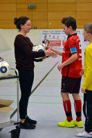 2016-01-21-HT-2017-D-Junioren-84