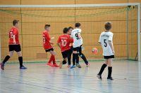 2016-01-21-HT-2017-D-Junioren-9