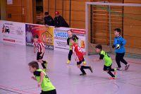2017-01-28-HT-2017-E-Junioren-1