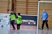 2017-01-28-HT-2017-E-Junioren-110