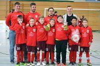 2017-01-28-HT-2017-E-Junioren-139