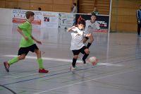 2017-01-28-HT-2017-E-Junioren-16