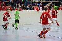 2017-01-28-HT-2017-E-Junioren-89