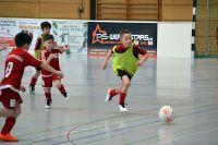 2017-01-29-HT-2017-F-Junioren-1