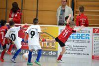 2017-01-29-HT-2017-F-Junioren-108