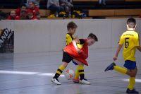 2017-01-29-HT-2017-F-Junioren-11